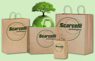 scarcelli-embalagens-sustentabilidade